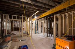 25 darling street homer enovation boston general contractors_5