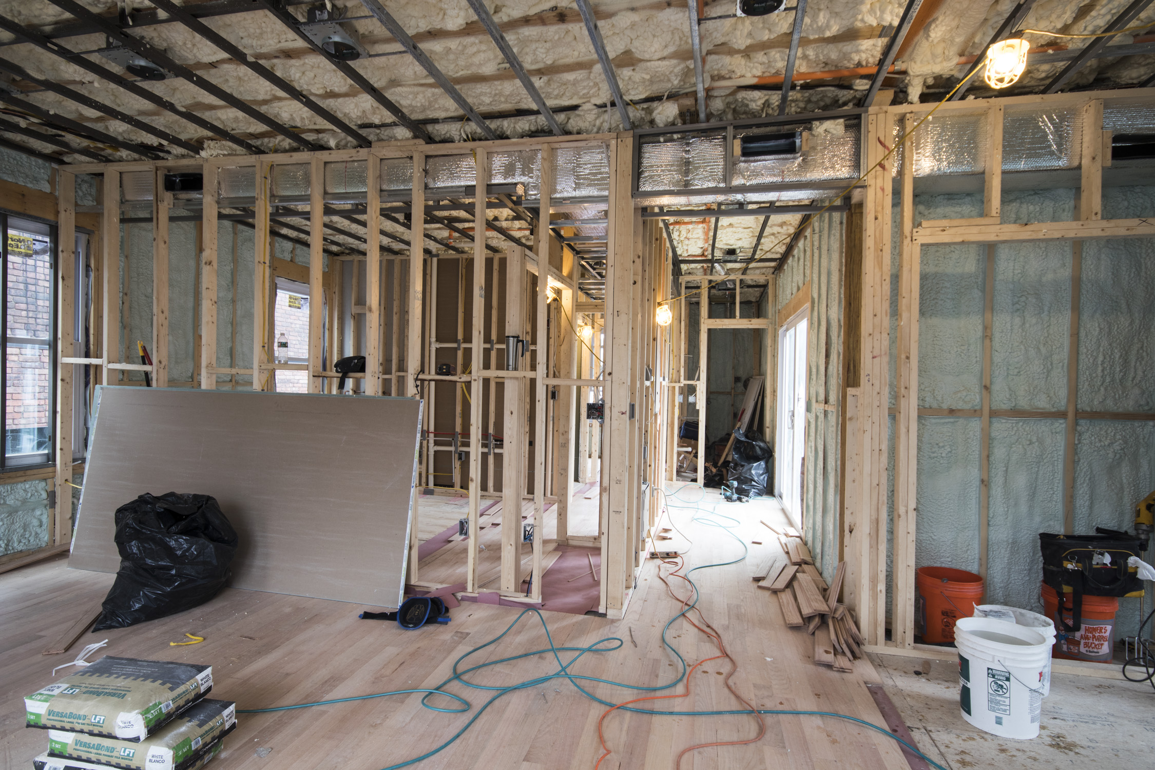 83 parker street home renovation boston general contractor_12