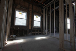 P. Northeast Contractors 27 Darling Street Boston Condo Renovation_262