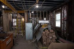 29 darling street project p northeast contractors boston general contractors_8
