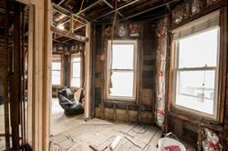 29 darling street project p northeast contractors boston general contractors_170