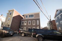 783 parker street  Boston General Contractors_15