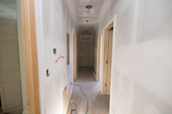 P. Northeast Contractors 27 Darling Street Boston Condo Renovation_114