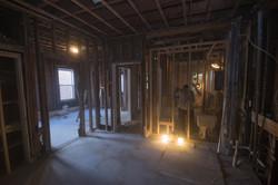 3215 Washington JP Home renovation boston  General Contractor_89
