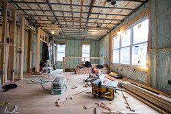 83 parker street home renovation boston general contractor_24