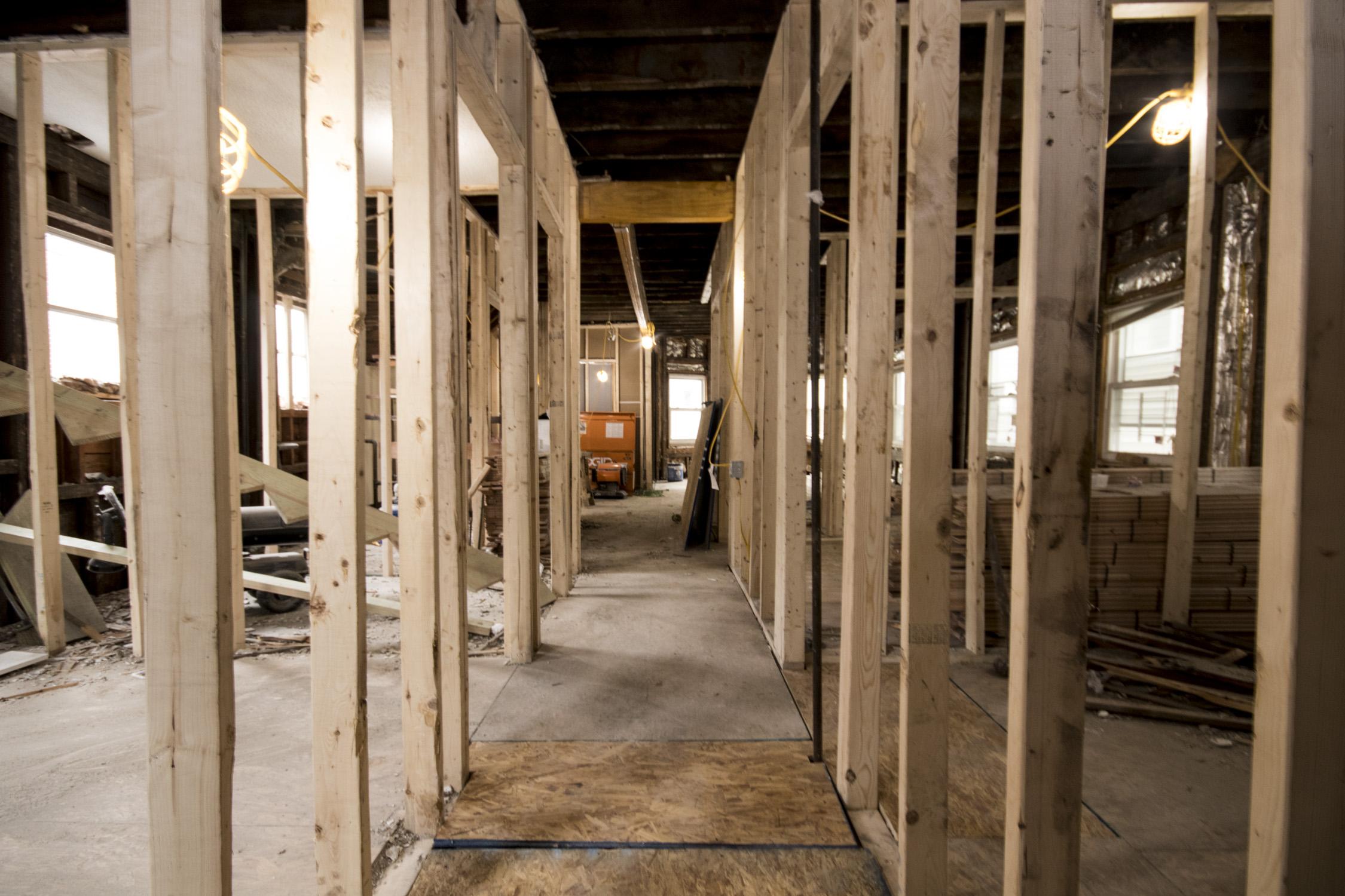 25 Darling St Boston General Contractors P Northeast Contractors_80
