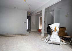 P. Northeast Contractors 27 Darling Street Boston Condo Renovation_9