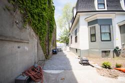 15 jess street complete p northeast cont