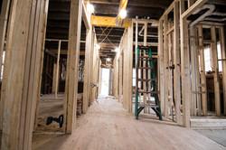 25 darling street homer enovation boston general contractors_24