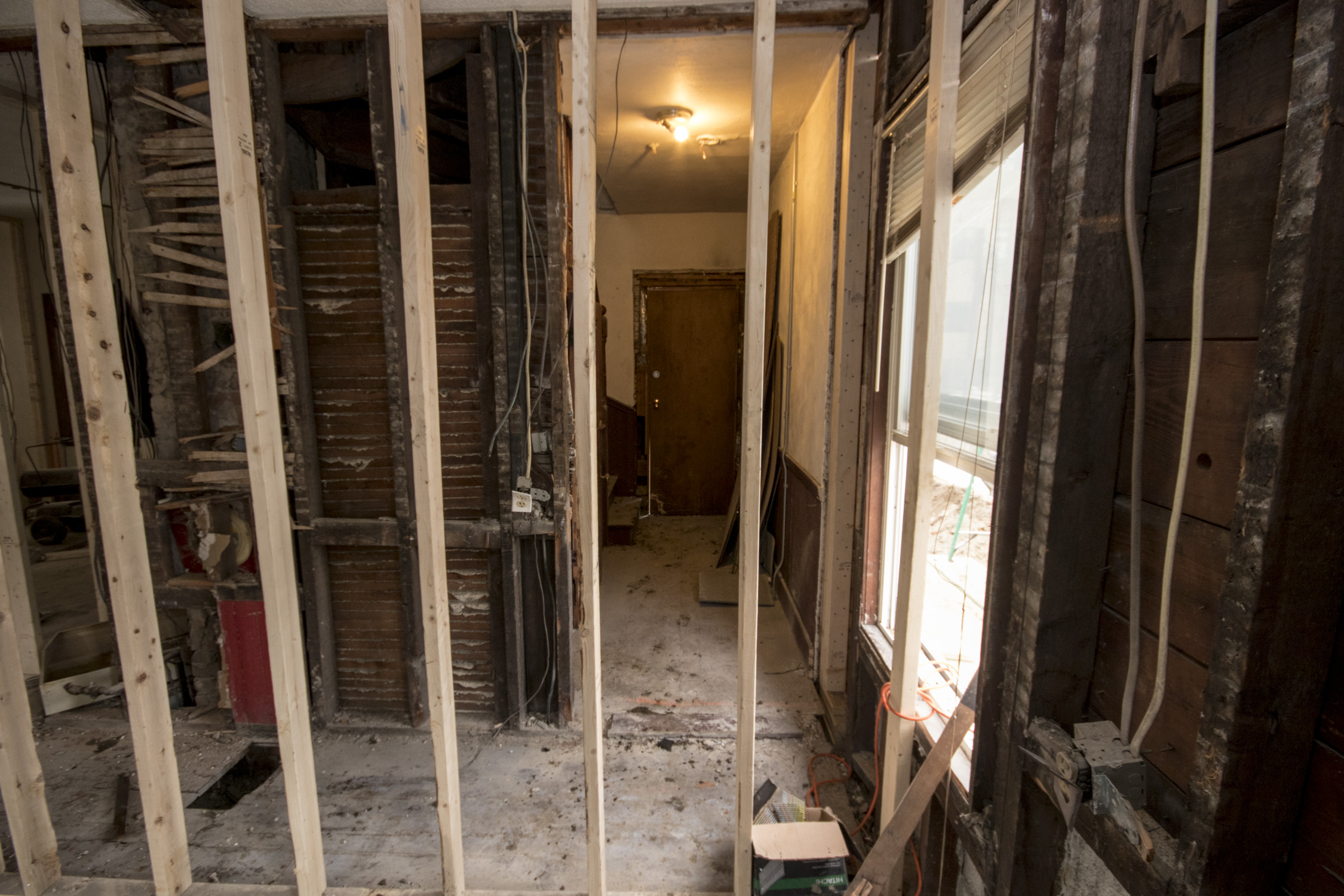 25 darling Mission Hill Full Gut Boston General Contractor_188 (8)