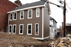 p northeast contractors parker street project 11