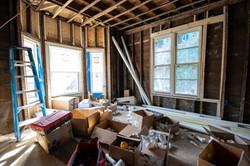 15 jess street P northeast contractors-1