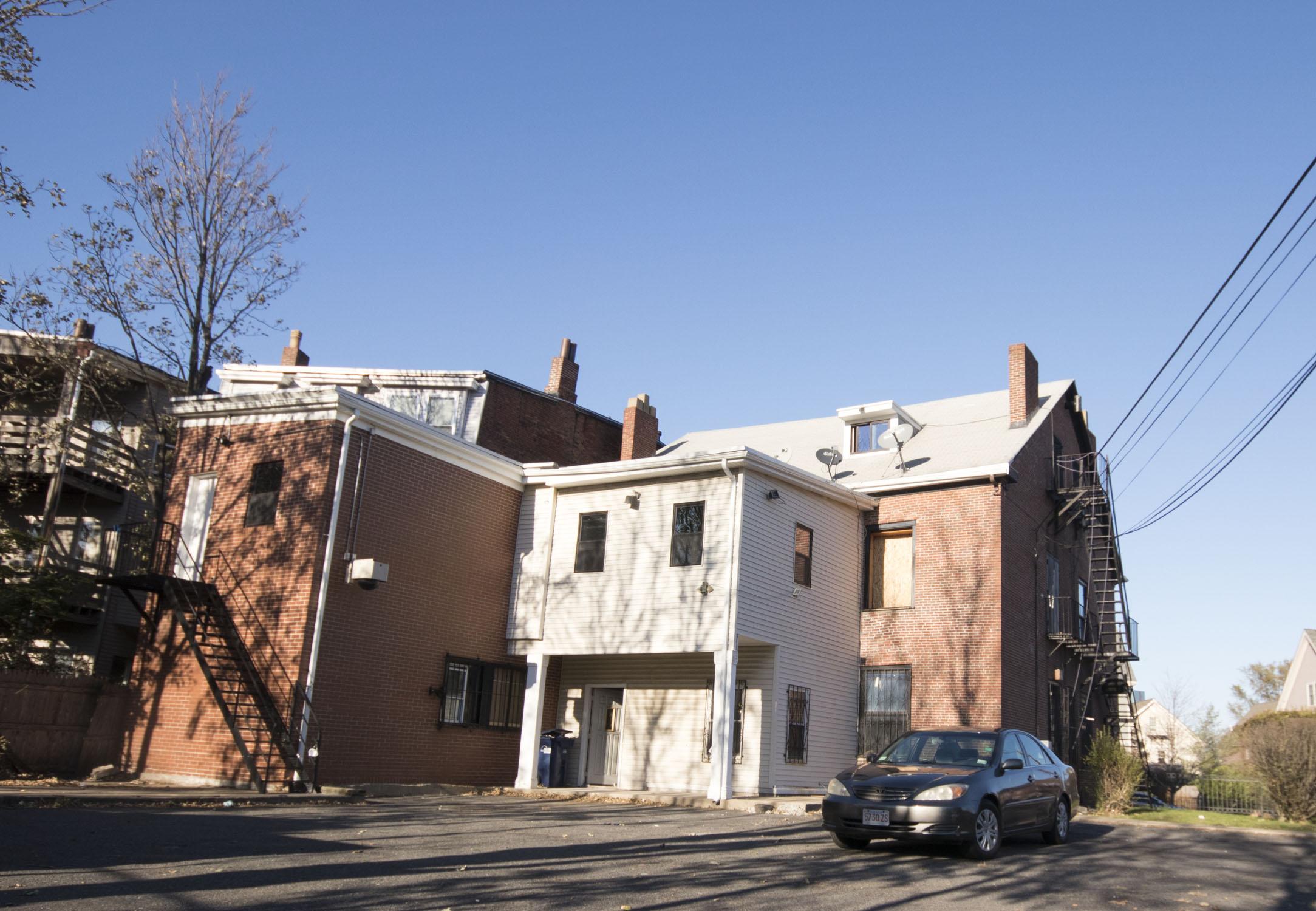 27 Dudley Street Boston General Contractors P northeast Contactors_146