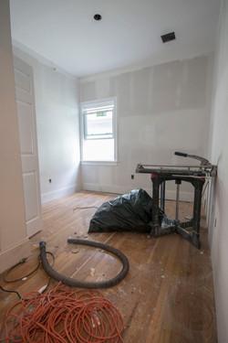 29 Darling Street Mission Hill P. Northeast Contractors Boston General Contractor_81