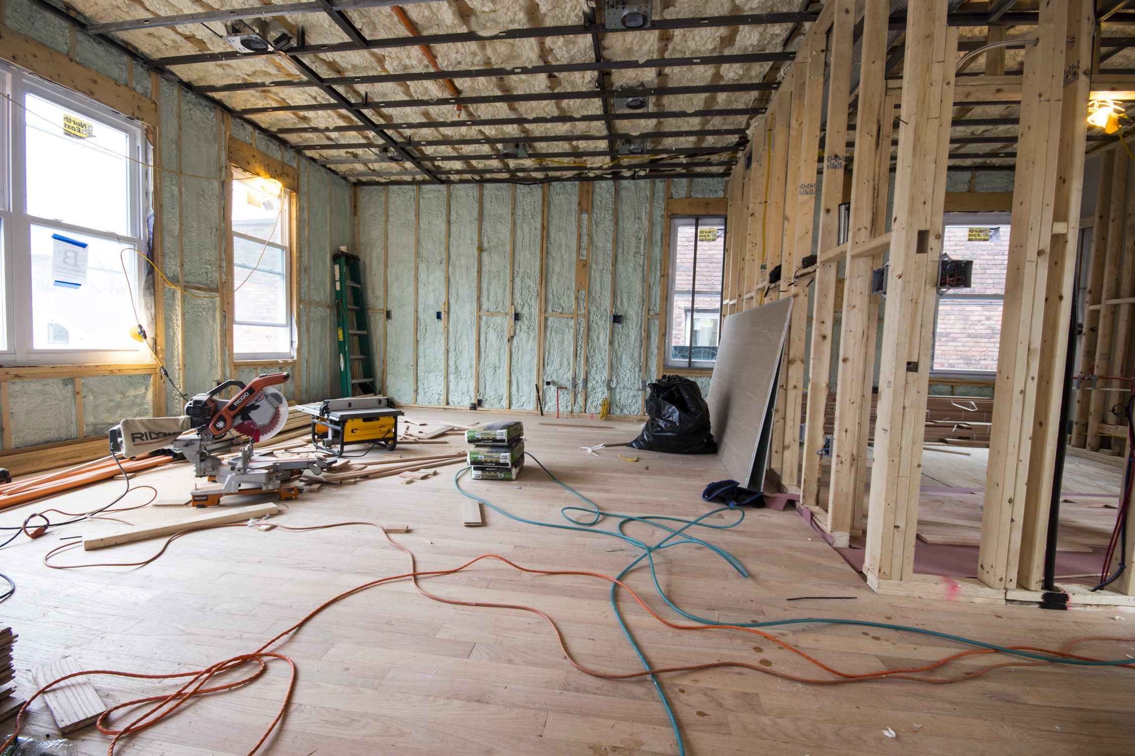 83 parker street home renovation boston general contractor_18