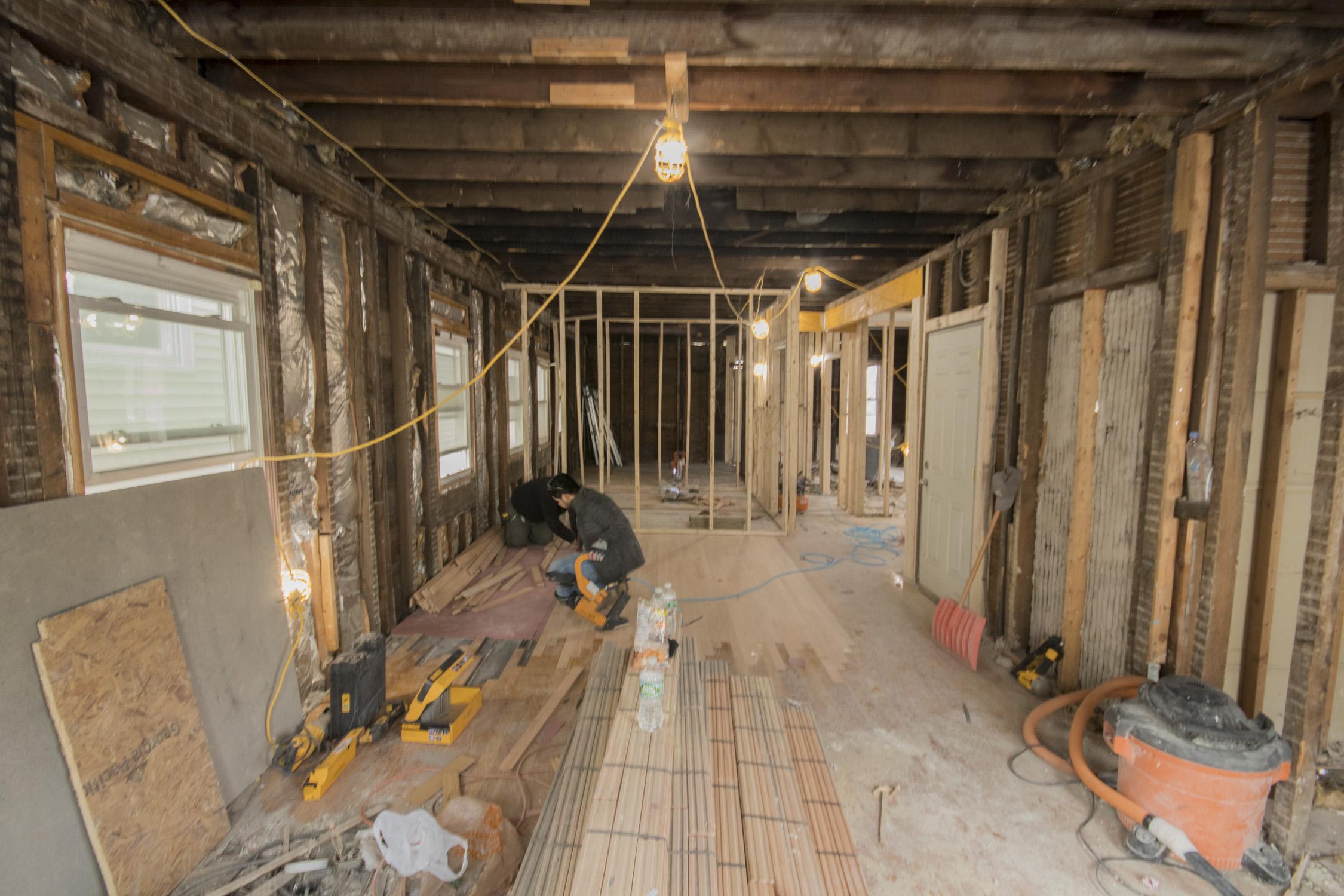 25 Darling St Boston General Contractors P Northeast Contractors_22