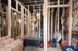 29 darling street project p northeast contractors boston general contractors_32