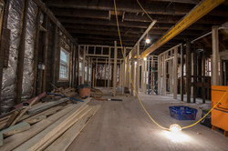 25 darling street homer enovation boston general contractors_16
