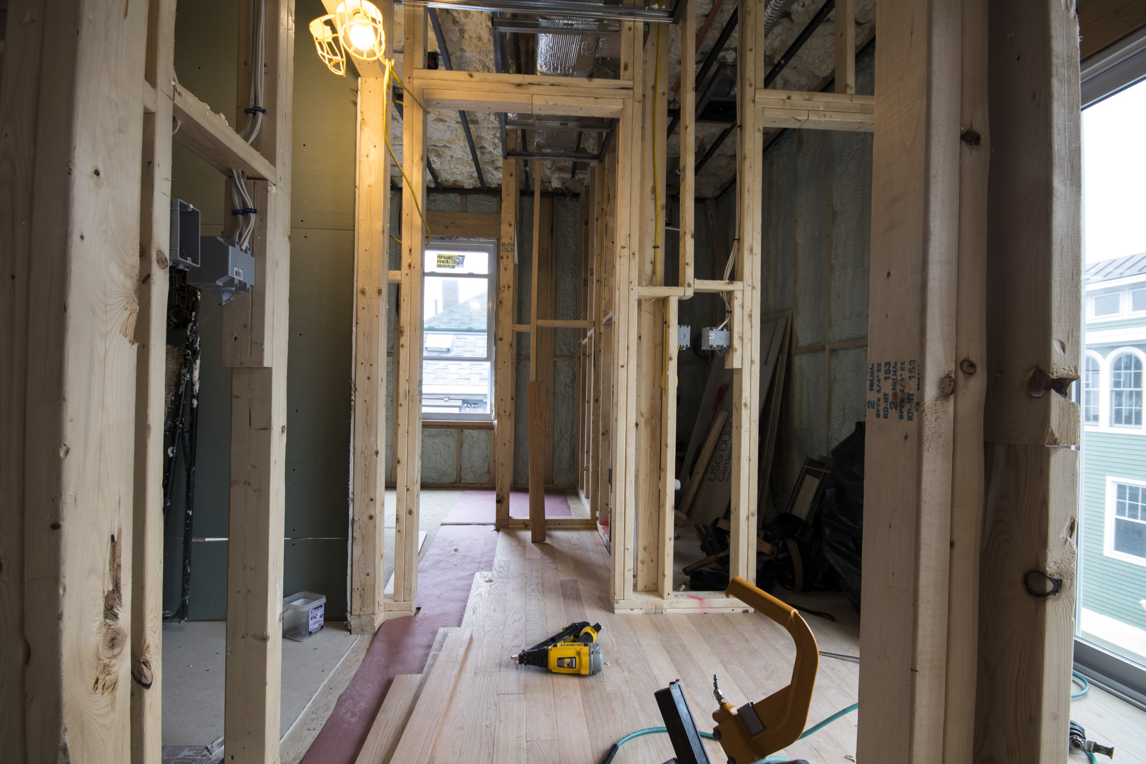 83 parker street home renovation boston general contractor_45