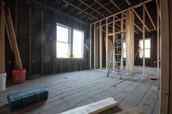P Northeast Contractors Boston General Contractor 3215 Washington (24)