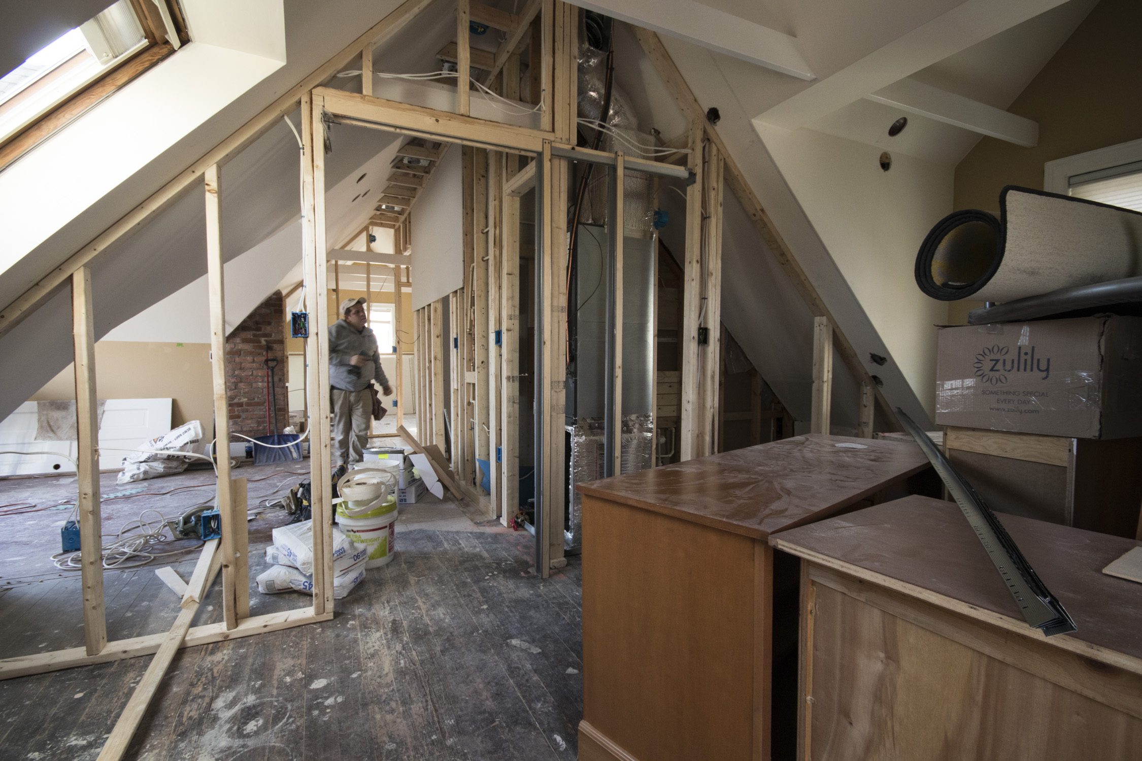5 mendum st roslindale boston  General Contractor_43