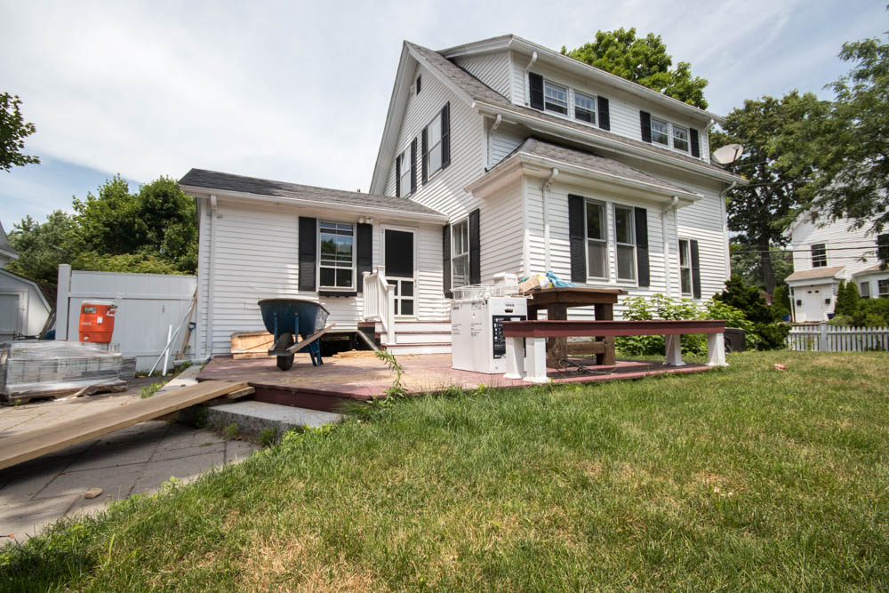 10 Florence Street Natick 008012020 (10