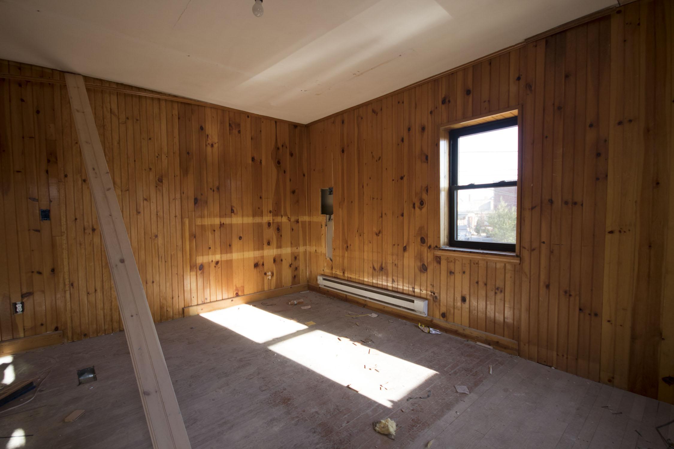 27 Dudley Street Boston General Contractors P northeast Contactors_63