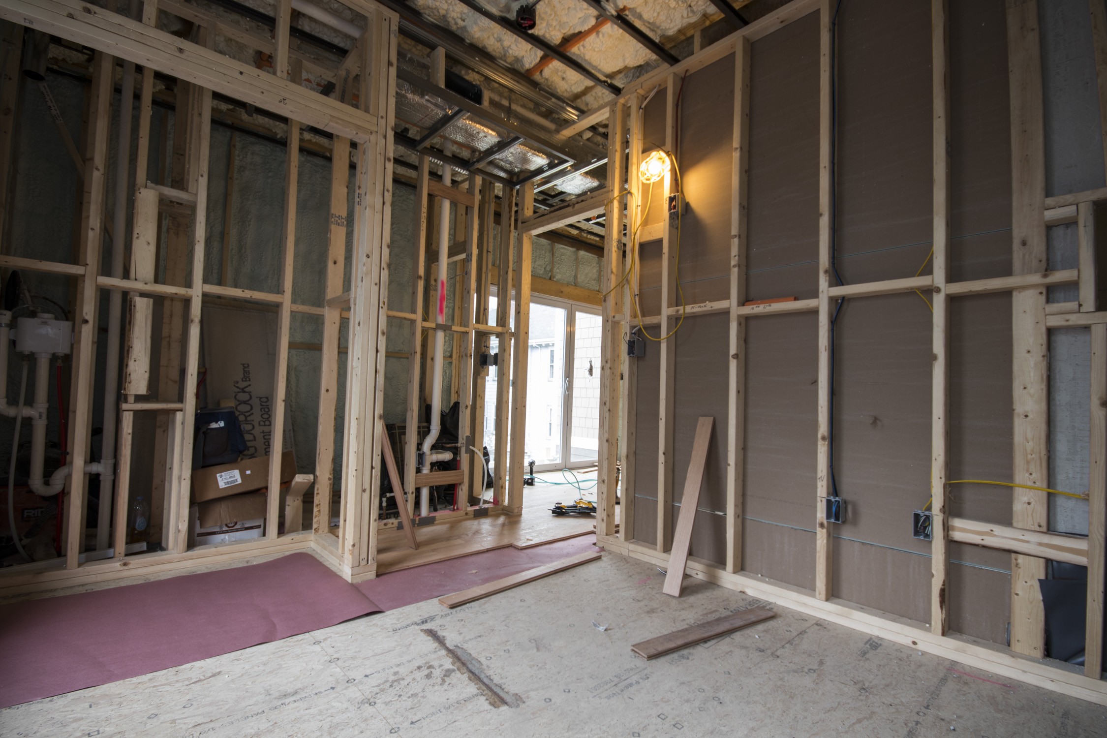 83 parker street home renovation boston general contractor_64