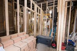 29 darling street project p northeast contractors boston general contractors_31