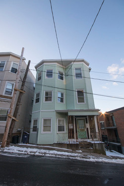 27 Darling Street Mission Hill Boston General Contractor_80