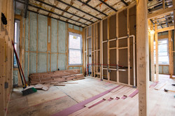 83 parker street home renovation boston general contractor_30