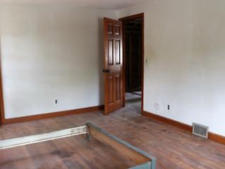 Boston General Contractor Dedham Single Family Home Renovatoin