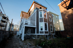 783 parker Street Boston General Contractors P northeast Contactors_3