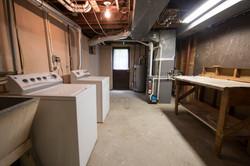 78 westchester  P Northeast Contractors General Contractor boston_89