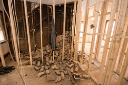 25 darling Mission Hill Full Gut Boston General Contractor_188 (37)