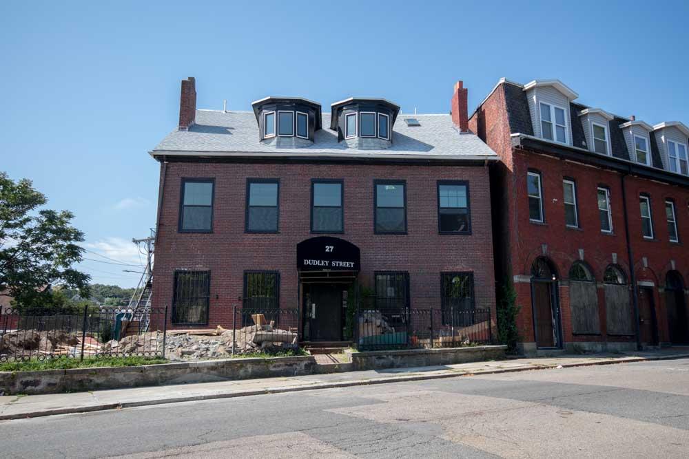 27 Dudley Street Boston 08182019 -3