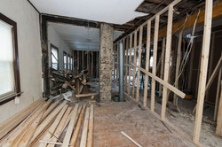 27 Darling Street Mission Hill Boston General Contractor_19