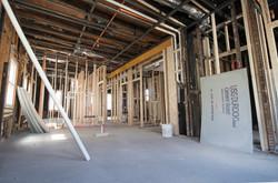 P. Northeast Contractors 27 Darling Street Boston Condo Renovation_233