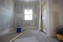 P. Northeast Contractors 27 Darling Street Boston Condo Renovation_188