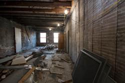 27 Dudley Street Boston General Contractors P northeast Contactors_33
