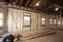 25 Darling Project P Northeast Contractors Boston General Contractors_15