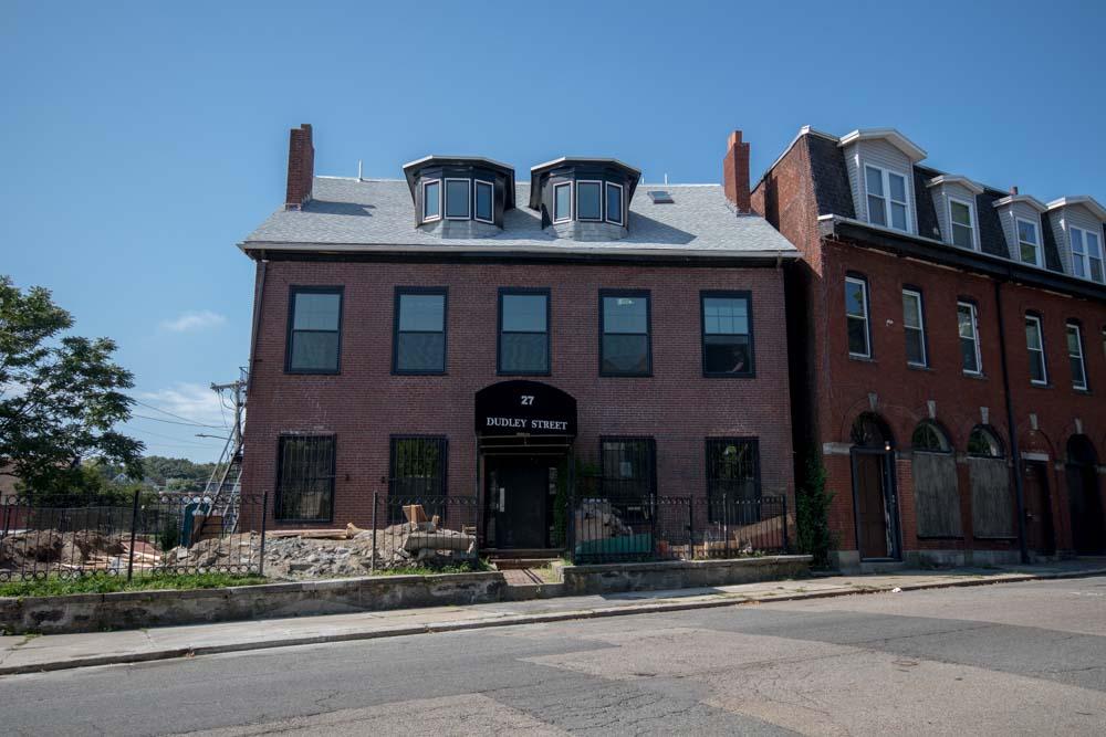 27 Dudley Street Boston 08182019 -2