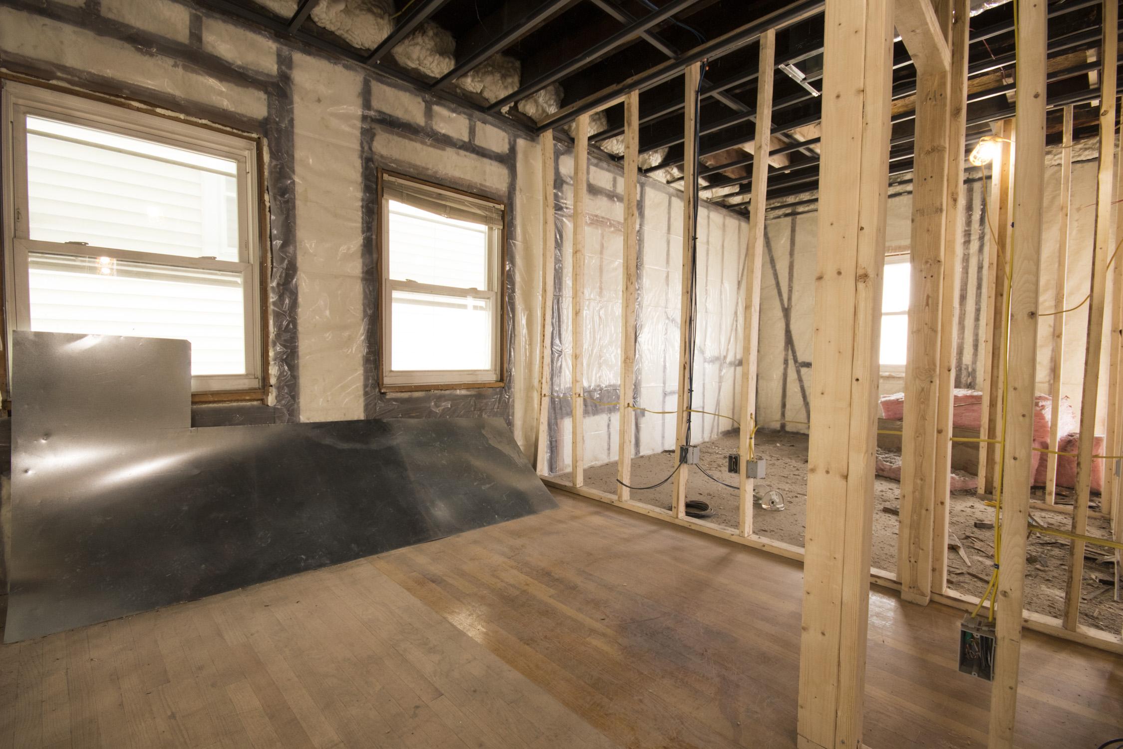 25 Darling Project P Northeast Contractors Boston General Contractors_197