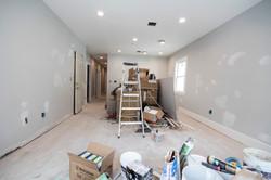 29 Darling Street Boston General Contractor P Northeast Contractors_5 (16)