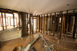 29 darling Mission Hill Full Gut Boston General Contractor_35