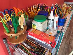 Brookline Daycare childcare pre-k class (9)