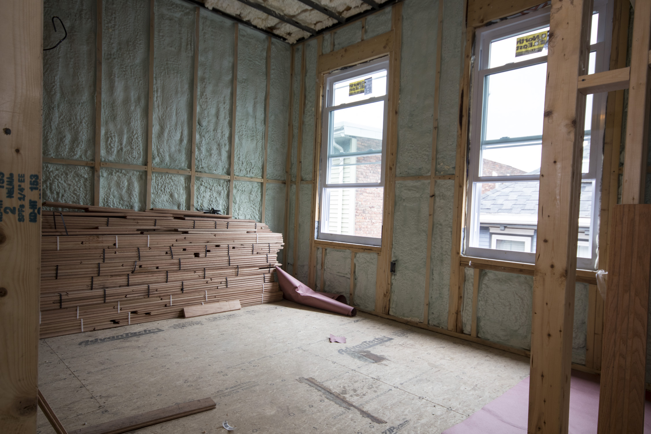 83 parker street home renovation boston general contractor_52