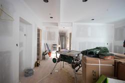 29 Darling Street Boston General Contractor P Northeast Contractors_5 (3)