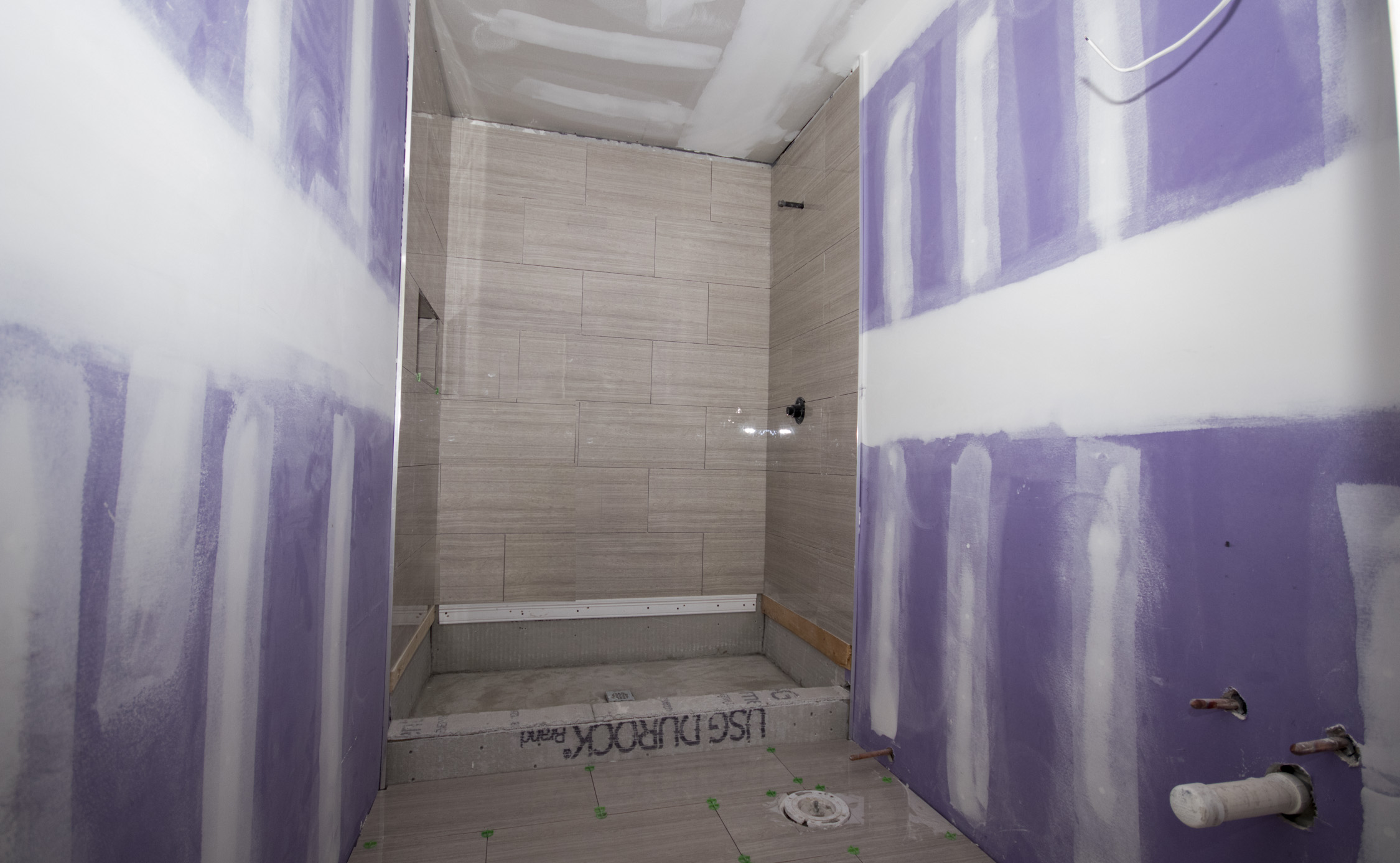 P. Northeast Contractors 27 Darling Street Boston Condo Renovation_44