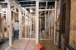 29 darling street project p northeast contractors boston general contractors_47